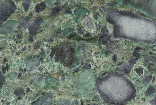 emerald-green_detalhe