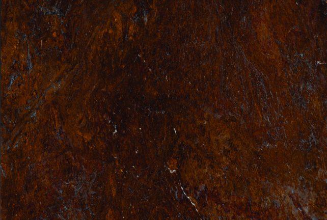Oak Bamboo_detalhe