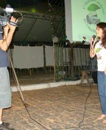 Festival Candeias de Videorreportagens