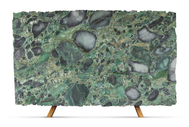 emerald-green_chapa-min
